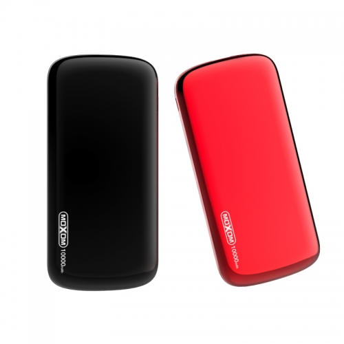 10000Mah Long Lasting Fast Capacity Power Bank