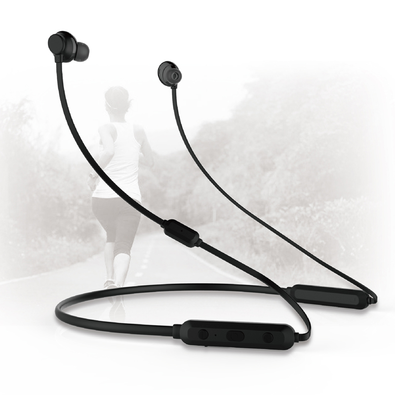 Headset Wireless Headphones For Smart Phones